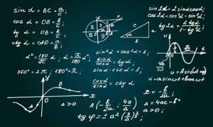 آموزش خصوصی ریاضی برای دانشجوها