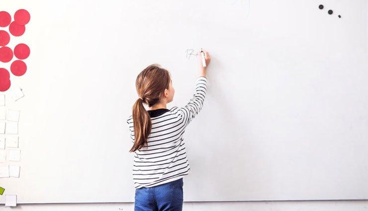 تدریس خصوصی ریاضی و فیزیک در کرج