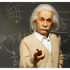 تدریس غیر حضوری ریاضیات و فیزیک کلیه مقاطع و دانشگاه