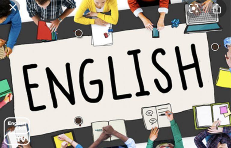 کلاس خصوصی زبان پایه (ترجیحاً به کودکان)