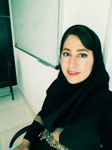 تدریس خصوصی فیزیک در شیراز